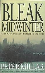 Bleak Midwinter by Peter Millar (2002-01-02)