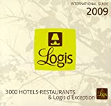 Logis, Pack en 2 volumes : Sélection logis ; International Guide