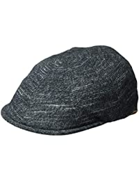2f77eeedd2c Amazon.in  Kangol - Caps   Hats   Accessories  Clothing   Accessories