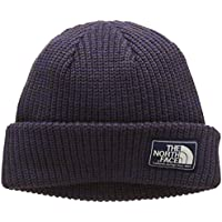 The North Face Salty Dog Bonnet Mixte
