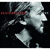 Williamsburg [Vinyl LP] [Vinyl LP]