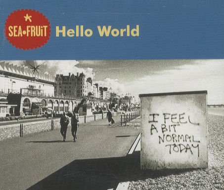 hello-world-cd-1