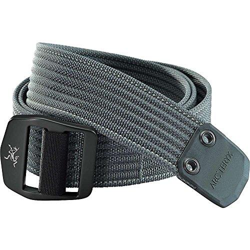 Preisvergleich Produktbild arcâ € ™ Teryx–Conveyor Belt, Farbe Grau, Größe S