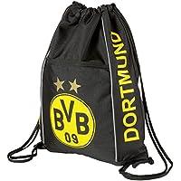 Borussia Dortmund BVB 09 Turnbeutel