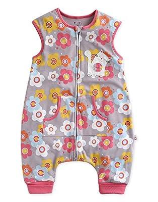 Vaenait baby - Saco de dormir - para bebé niña