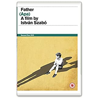Apa - Father [DVD]