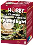 Hobby 37386 Diamond Halogen Floodlight