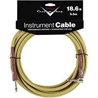 Fender  Instrument Cable Cavo