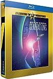 Star Trek : Générations [50ème anniversaire Star Trek - Édition boîtier SteelBook]