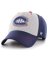 Amazon.it  47 Brand - Cappelli e cappellini   Accessori  Abbigliamento b268f9174e63