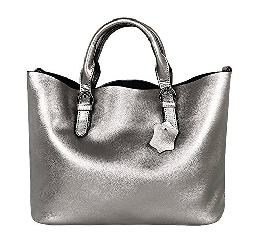yaagle-classical-genuine-leather-totes-handbag-shoulder-bag-for-women-and-girls