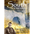 South (Illustrated)