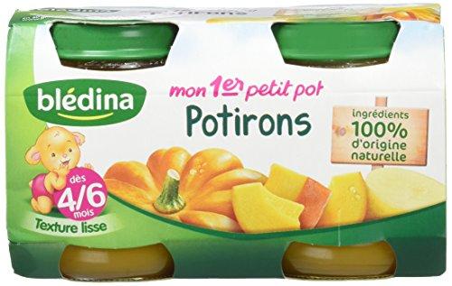 bledina-mon-premier-petit-pot-potirons-des-4-6-mois-2-x-130-g-lot-de-6