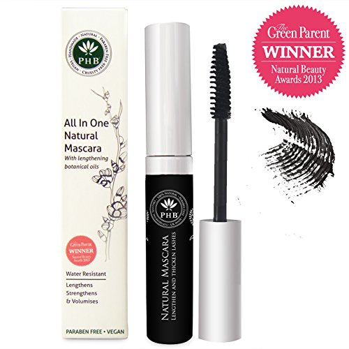 phb-ethical-beauty-mascara-schwarz