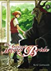 The Ancient Magus Bride - Tome 9 (09)