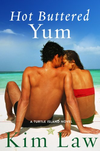 hot-buttered-yum-a-turtle-island-novel-book-2-english-edition