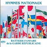 Hymne Europeen