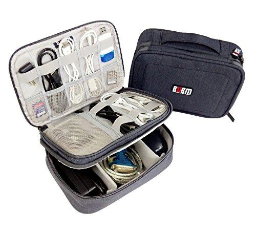 travel-gear-electronics-accessories-organizer-storage-bag-gris