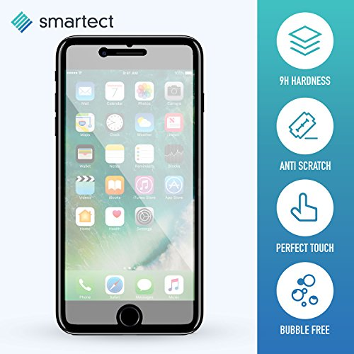 smartectr-apple-iphone-7-plus-protecteur-decran-dune-haute-qualite-en-verre-trempe-gorilla-glas-avec