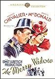 Best COLEMAN lonas - The Merry Widow [USA] [DVD] Review