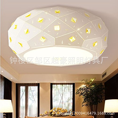 brfvcs-ceiling-light-moderne-lampen-warm-geometrischen-led-kreative-kinder-helle-und-moderne-bugelei