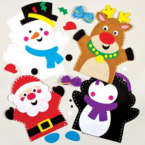 kits-de-costura-infantiles-para-hacer-marionetas-de-mano-navidenas-manualidades-creativas-para-ninos