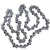 Chaine Kerwood pour PARTNER 500 0,325 1,5 mm 66 maillons - Pièce neuve