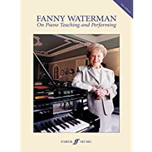 On Piano Teaching and Performing