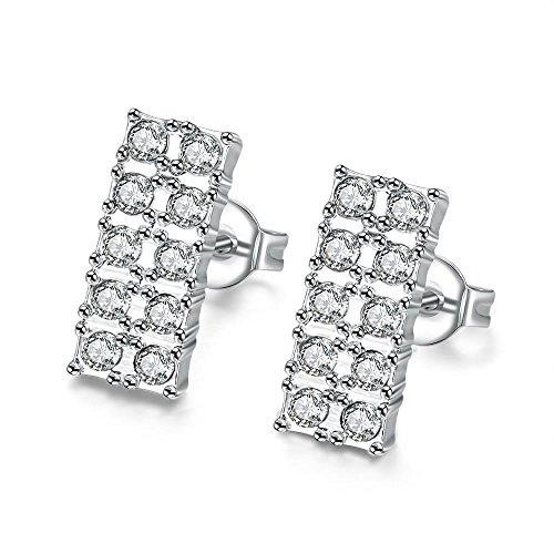 dd-pendientes-pendientes-pulseras-cubic-zirconia-gemini-earring-setsplatinum-plated13cmx06cm