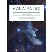 Vaka Rangi Volume 2: Star Trek Phase II, Original Film Series and Star Trek: The Next Generation (Seasons 1-4)
