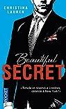 Beautiful Secret par Lauren