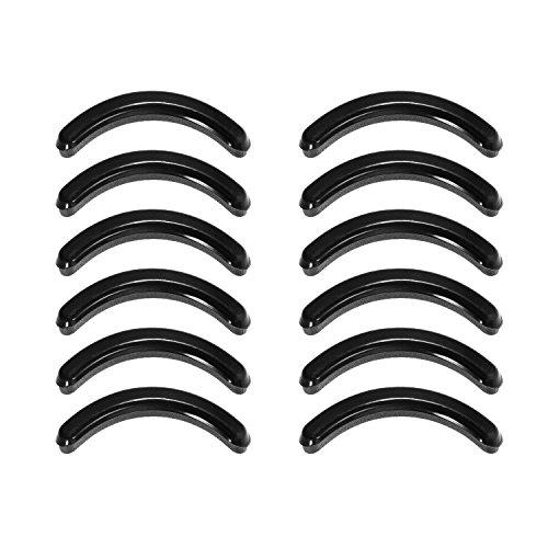 mudder-12-piezas-almohadillas-de-rizador-de-pestanas-reemplazo-de-rellenos-de-rizador-de-pestanas-2-