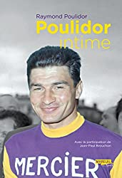 Poulidor Intime
