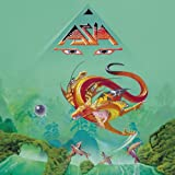 Asia: XXX (Audio CD)