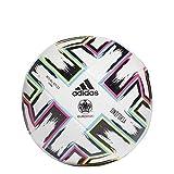 adidas Unifo Trn Voetbal voor heren