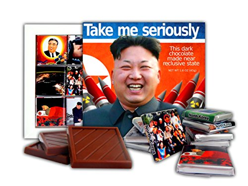 da-schokolade-nette-sussigkeit-take-me-seriously-schokoladen-geschenk-set-prasident-von-nordkorea-ki