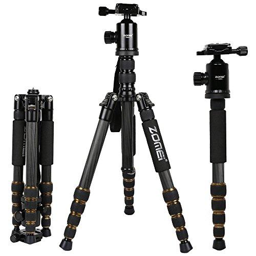 Stick Strap Verbinden Sanft 36 zoll Erweiterbar Handheld Pole Teleskop Selfie Einbeinstativ Stick Schraube Für Gopro Hero 6 5 4 3