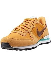 Nike 828407-700, Zapatillas de Deporte Mujer
