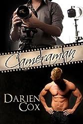 Cameraman (English Edition)
