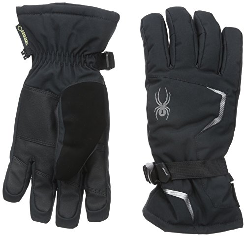 spyder-traverse-mens-ski-gloves