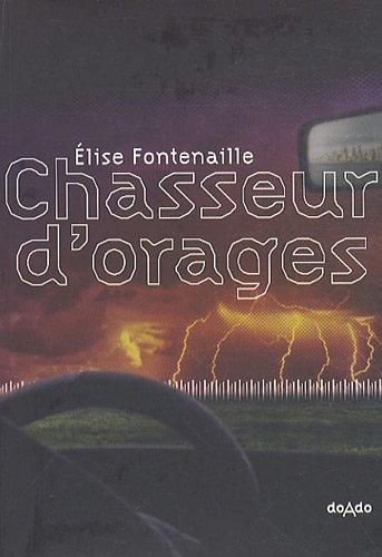 """<a href=""""/node/20689"""">Chasseur d'orages</a>"""