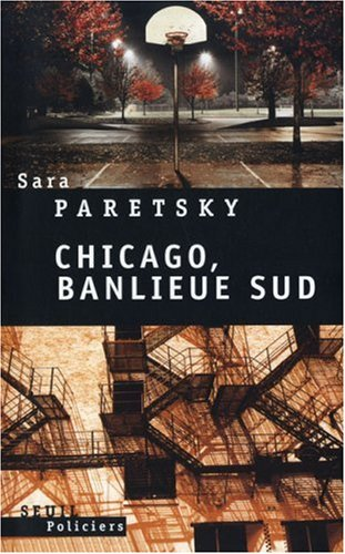 "<a href=""/node/12239"">Chicago, banlieue sud</a>"