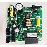 NORDICTRACK Proform Reebok FreeMotion elíptica cepa Junta de Control de alimentación 316981