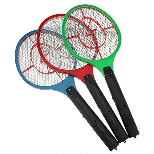 saver-wiederaufladbare-elektrische-insekt-moskito-zapper-swatter-racket