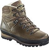 Meindl Schuhe Borneo 2 MFS Men