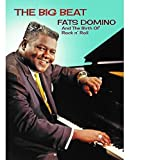 Fats Domino dies peacefully at home aged 89