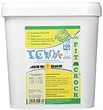 cdVet Naturprodukte Fit-Crock TCVM Mini 3kg
