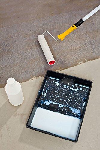 10l-betonversiegelung-weichmacherbestandig-fur-bodenfarben-auf-holz-beton-zement-estrich-in-garagen-