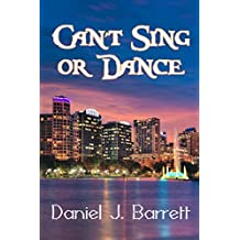 Can't Sing or Dance (Conch Town Girl Book 2) (English Edition)