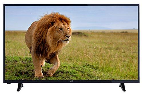 JVC-LT-48VN50P-122-cm-48-Zoll-Fernseher-Full-HD-Triple-Tuner-schwarz